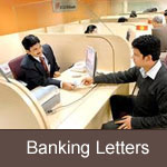 Banking Letters