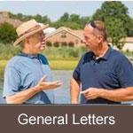 General Letters